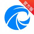 天眼查app官网版