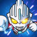 大怪兽格斗dx模拟器手机版正版下载 v1.0