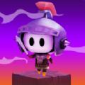 从前有一个骑士游戏安卓中文版(Knight) v2.1.0
