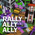 RallyAllyAlly中文版