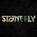 Stonefly游戏安卓手机版 Stonefly游戏