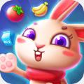 来玩连连看领红包游戏赚钱版 v1.0