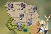 剑与远征埃卢尔德试炼攻略:埃卢尔德试炼之地奖励全拿通关路线[多图]