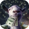 模拟山羊收获日手机版无敌修改版免费下载 v1.9.7