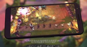 代号jgame中文版图1