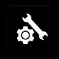 pubgtooicn画质修改官网最新版 v1.13.12