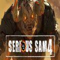 英雄萨姆4秘籍破解版