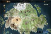 征服与霸业新手应该选哪个洲 七大洲选择推荐[多图]