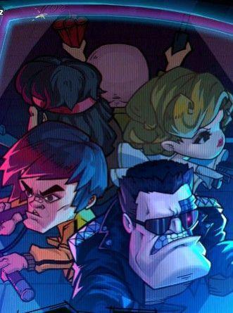 街区孩子王游戏官方安卓版图5: