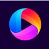 ios14 视频小组件