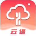 云语交友app