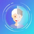 AI魔趣相机app