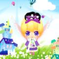 公主跑酷游戏下载免费