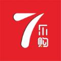 7乐购app