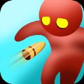 子弹射手3D游戏安卓版 v1.0