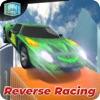 反向车特技驾驶游戏官方安卓版 v1.3