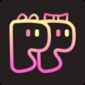 互动交友app