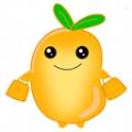 柠柚购物app