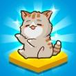 猫的日常游戏中文汉化安卓版 v1.0.1