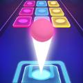 节奏球跳舞破解版无限金币无限体力 v1.2