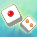 微伞骰子接龙小游戏链接 v1.0