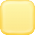 黄油相机拼图免费永久版下载安装2021 v8.1.5.2042