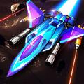 X战机进化无限金币