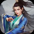 神雕刀剑江湖手游官网正式版 v1.8.0