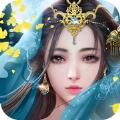 山海仙途录手游官网最新版 v1.0