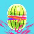 西瓜大挑战游戏官方安卓版 v1.9.8