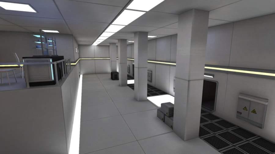 僵尸作战模拟1.3.9破解版无限子弹虫虫助手安装器图1: