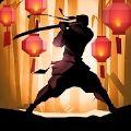 暗影格斗2突袭战最新中文版下载 v2.10.1