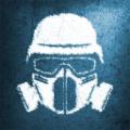 僵尸作战模拟1.3.9破解版