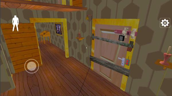 小黄人版的奶奶游戏2下载中文版图4: