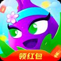 神话庄园1.9完整汉化安卓版 v1.9
