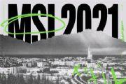 英雄联盟msi2021举办场地及时间 msi2021赛程一览[多图]