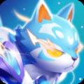 宝可梦精灵探险手游官方最新版 v7.06