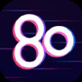 80短视频app