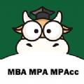华弘MBA APP