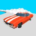 飙酷车王2游戏官方安卓版 v1.9.1