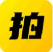 微信爆品趣拍app小程序 v1.0