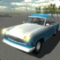 小米汽车模拟器游戏
