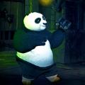 熊猫3D功夫格斗手机版