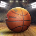 街头篮球巨星手游官方版 v0.1.6.0