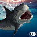 VR海洋水族馆3D游戏安卓中文版 v1.0