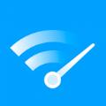 极WiFi固件