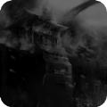 黑夜奔跑者游戏官方安卓版 v1.0