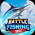 Battle Fishing 2021游戏