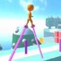 抖音穿上高跟跑起来小游戏官方版 v2.0