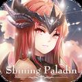 闪耀圣骑之女神降临手游官网正式版 v1.1.1